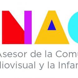 DECLARACIÓN CONACAI. Diciembre 2020